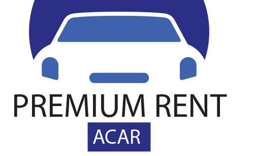 Premium Rent A Car